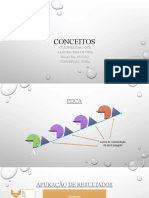 Conceitos v1.pptx