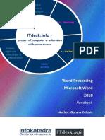 handbook_word_processing_microsoft_word_2010 (1).docx