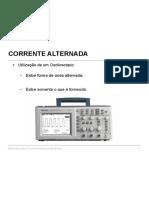 Revisão de Operação em Osciloscópios.pdf