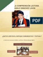 DANILO SANCHEZ LIHON.pptx