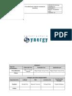 Procedimiento-Trabajo-Seguro-Para-Riesgo-Electrico 2.doc