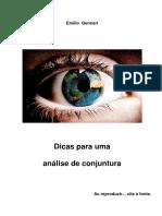 (1) 2017_01_29_DICAS PARA ANÁLISE DE CONJUNTURA.compressed (1)