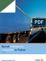 rynek-transportu-i-logistyki-w-polsce