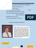 ERNESTINE WIEDENBACH - SUSSAN ESPINOZA HILARIO PPT
