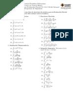 Practica-Parcial-2