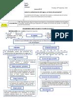 LESSON N°  7 - CIENCIA 6° ok.docx