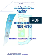 Antecedentes_Historicos_de_la_Adminsitración.pdf