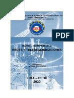 Manual-de-Redes-y-Telecomunicaciones.pdf