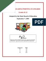 ReadingWritingStandards_000