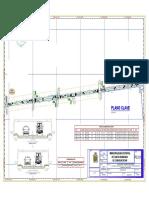 .002 Plano Clave - Autocad 2012-PLANO CLAVE - PLOT A3