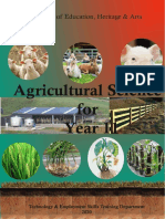 AGRICULTURALSCIENCE-YEAR11.pdf