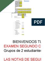FORMATO EXAMEN FINAL COSTOS en blanco (1).xlsx