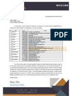Charlas y talleres Centro Comercial Mont Blanc.pdf