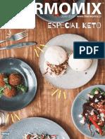 6. Junio especial keto.pdf
