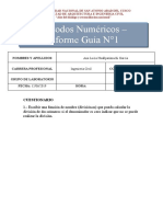 NOMBRES Y APELLIDOS.docx