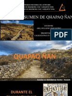 QUAPAC ÑA