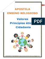 APOSTILA DE ENSINO RELIGIOSO atualizada 2020  em PDF.pdf