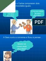 fracesequivalentes-091020150603-phpapp02.pdf