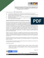 Términos y Condiciones - COVID-19 (14)