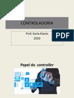 SLIDE - CONTROLADORIA -SEMANA 04