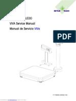 viva Manual de servicio.pdf