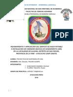 RESUMEN EJECUTIVO Y IDENTIFICACION ILLAURA.pdf