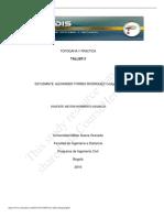 Tercer_taller_topografia.pdf