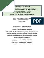 COMMUNIQUE.doc