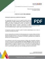 Comunicado SEB 11082020 Curso en línea regreso seguro a clases escuelas SEDUC.pdf