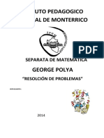 SEPARATA DE MATEMATICA.docx