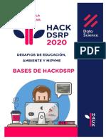 Reglamento+Hack+DSRP+2020-final.pdf