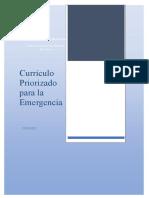 Curriculo-Priorizado-para-la-Emergencia-2020-2021.docx