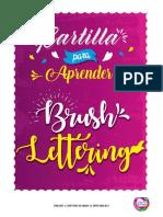 CARTILLA_LETTERIN_MUNDO_ENSUE_O.pdf;filename_= UTF-8''CARTILLA LETTERIN MUNDO ENSUEÑO.pdf