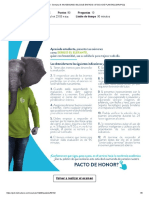 Examen final - Semana 8(FISICA DE PLANTAS).pdf