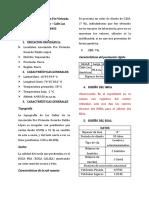 Yanacancha – Asociación Pro Vivienda Gerardo Patiño López – Calle Las Américas – 158403 .docx
