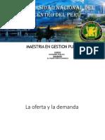 Mercado .oferta y demanda-.pdf