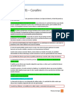 Clase 7 - 8-9 - Corallini