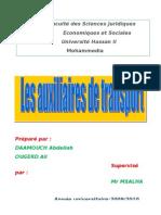 9669d8cfa108626f94726cdb9c9025fa-Les-auxiliaires-de-transport