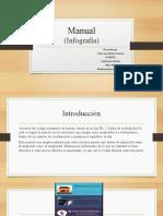 Manual inforgrafía.pptx