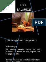 sueldosysalarios-131130195323-phpapp01