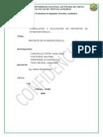 PROYECTO DE COSECHA DE AGUA G4_3