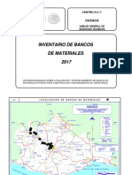 OAXACA_INBM_2017.pdf