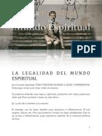 La_Legalidad_del_Mundo_Espiritual 3