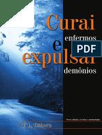 livro-48745.pdf
