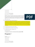 evalucion 3 direccion de proyectos  2 segunda parte.docx