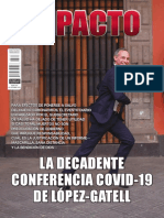Revista Ed Digital 3679