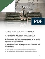 Tarea_discusion_semana_1.pdf