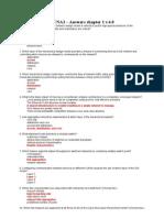 3987256-CCNA3-v4-0-exam-ch-1-LAN-Design