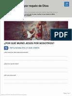 arrebato 1.pdf
