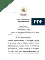 SP1500-2020(54332).docx